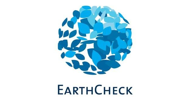 EarthCheck Silver Certification